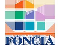 Referenz_Foncia_mariusz-czerwinski-gebaeudereinigung-kuerten