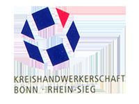 Referenz_Kreishandwerkerschaft_Bonn_mariusz-czerwinski-gebaeudereinigung-kuerten