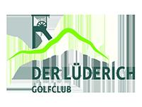 Referenz_Luederrich_mariusz-czerwinski-gebaeudereinigung-kuerten