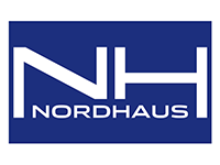 Referenz_Nordhaus_mariusz-czerwinski-gebaeudereinigung-kuerten
