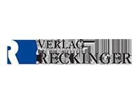 Referenz_Verlag_Reckinger_mariusz-czerwinski-gebaeudereinigung-kuerten