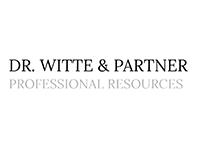 Referenz_Witte_und_Partner_mariusz-czerwinski-gebaeudereinigung-kuerten